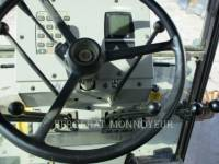 NEW HOLLAND MOTONIVELADORAS 106.6A equipment  photo 15