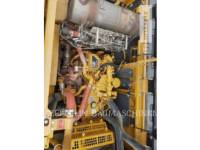 CATERPILLAR TRACK EXCAVATORS 324ELN equipment  photo 8