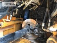 HYUNDAI CARGADORES DE RUEDAS HL760-9 equipment  photo 15