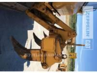 HANOMAG (KOMATSU) TRATTORI CINGOLATI D540E equipment  photo 16