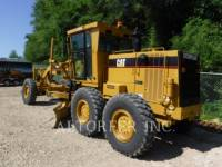 CATERPILLAR モータグレーダ 140H equipment  photo 3