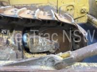 CATERPILLAR TRACK TYPE TRACTORS D7RII equipment  photo 7