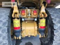 CATERPILLAR ダンプ・トラック 772G equipment  photo 15