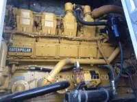 CATERPILLAR STROMERZEUGER XQ1500 equipment  photo 6