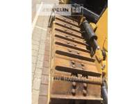 CATERPILLAR KETTENDOZER D5K2XL equipment  photo 14