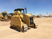 CATERPILLAR ASSENTADORES DE TUBOS PL61 equipment  photo 4