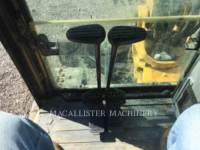 CATERPILLAR EXCAVADORAS DE CADENAS 305E equipment  photo 18