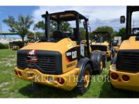 CATERPILLAR CARGADORES DE RUEDAS 906M equipment  photo 5