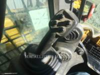 CATERPILLAR 多様地形対応ローダ 297D equipment  photo 18