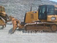 CATERPILLAR TRATTORI CINGOLATI D6K2 equipment  photo 5