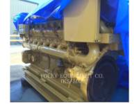 Equipment photo CATERPILLAR D399INGDRV INDUSTRIALE 1