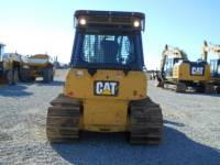 CATERPILLAR ブルドーザ D5K2LGP equipment  photo 4