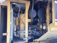 CATERPILLAR CHARGEURS SUR PNEUS/CHARGEURS INDUSTRIELS 930G equipment  photo 11