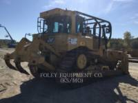 CATERPILLAR TRACK TYPE TRACTORS D6TXLSUA equipment  photo 3