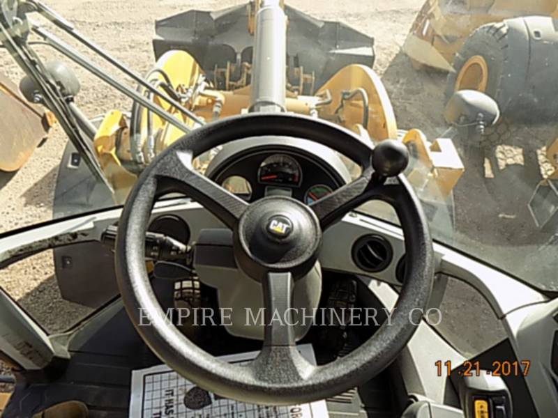 CATERPILLAR WHEEL LOADERS/INTEGRATED TOOLCARRIERS 930K CU HL equipment  photo 11