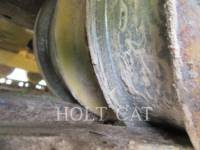 CATERPILLAR TRACK TYPE TRACTORS D4G equipment  photo 22