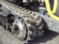 AGCO-CHALLENGER TRACTEURS AGRICOLES MT865C equipment  photo 14