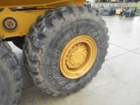 CATERPILLAR ARTICULATED TRUCKS 730C equipment  photo 13