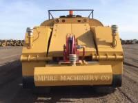CATERPILLAR VAGONES DE AGUA 613C WW equipment  photo 4