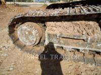 CATERPILLAR EXCAVADORAS DE CADENAS 345DL equipment  photo 18