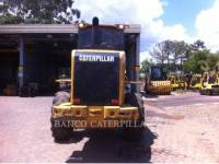 CATERPILLAR WHEEL LOADERS/INTEGRATED TOOLCARRIERS 924HZ equipment  photo 8