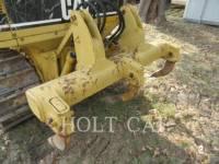 CATERPILLAR TRACK TYPE TRACTORS D4G equipment  photo 20