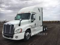 Equipment photo FREIGHTLINER CASCADIA ALTRO 1