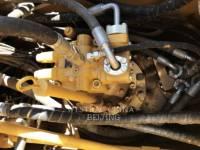 CATERPILLAR TRACK EXCAVATORS 320D2 equipment  photo 7