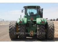 JOHN DEERE LANDWIRTSCHAFTSTRAKTOREN 9560R equipment  photo 4