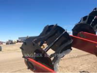 SUNFLOWER MFG. COMPANY AG TILLAGE EQUIPMENT SF7630-30 equipment  photo 11