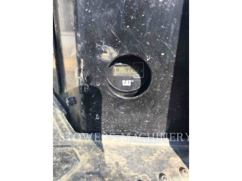 CATERPILLAR ESCAVADEIRAS 305.5E2 equipment  photo 7