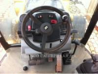 CATERPILLAR バックホーローダ 416EST equipment  photo 19
