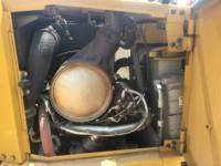 CATERPILLAR TRACK TYPE TRACTORS D6TLGP equipment  photo 19