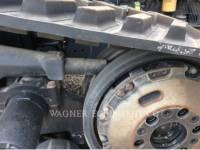 AGCO AG TRACTORS MT765 equipment  photo 14