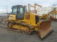 CATERPILLAR TRACTEURS SUR CHAINES D6KXL equipment  photo 2