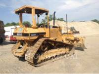 CATERPILLAR TRATORES DE ESTEIRAS D5ML equipment  photo 3