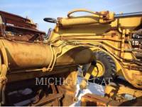 CATERPILLAR WHEEL TRACTOR SCRAPERS 613 equipment  photo 17