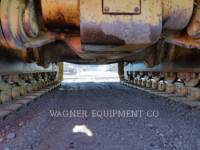 CATERPILLAR TRACTORES DE CADENAS D7R equipment  photo 19