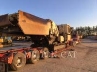 Equipment photo METSO LT1213 BETONBEISSER 1