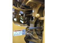 CATERPILLAR WHEEL LOADERS/INTEGRATED TOOLCARRIERS 980G equipment  photo 8