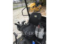 CATERPILLAR TRACK EXCAVATORS 301.7D equipment  photo 11