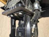 CATERPILLAR NARZ. ROB.- MŁOT H65E SSL equipment  photo 4