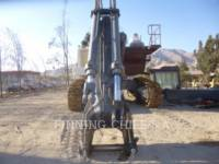 BUCYRUS-ERIE MINING SHOVEL / EXCAVATOR RH40E equipment  photo 2