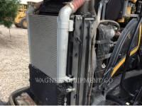AGCO AG TRACTORS MT765 equipment  photo 24