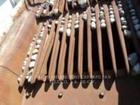 METSO TRITURADORES LT106 equipment  photo 10
