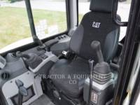 CATERPILLAR EXCAVADORAS DE CADENAS 304E2 CRCB equipment  photo 4