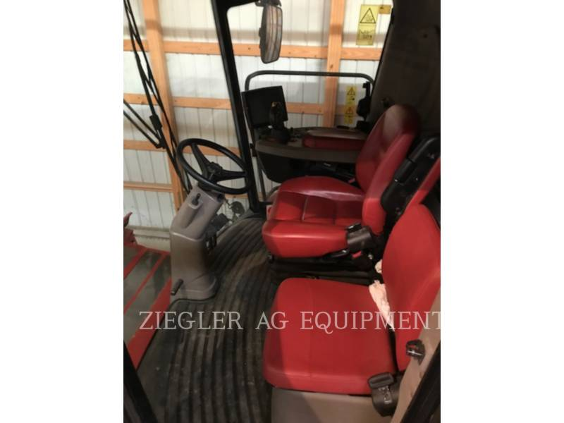 CASE/NEW HOLLAND COMBINES 7230 equipment  photo 3