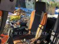 DOOSAN INFRACORE AMERICA CORP. MACCHINA FORESTALE DX300LL equipment  photo 3