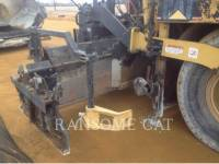 CATERPILLAR SCHWARZDECKENFERTIGER AP-1000D equipment  photo 17