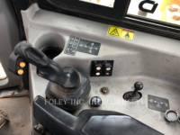 CATERPILLAR TRACTOREN OP RUPSBANDEN D6TVP equipment  photo 19